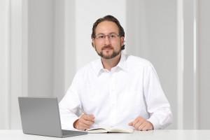 Dirk Kelzenberg